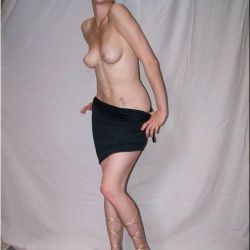20111218-amator-porno-112.jpg