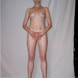 20111218-amator-porno-114.jpg
