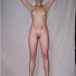 20111218-amator-porno-115.jpg