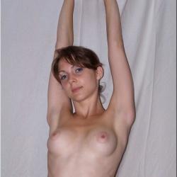 20111218-amator-porno-116.jpg