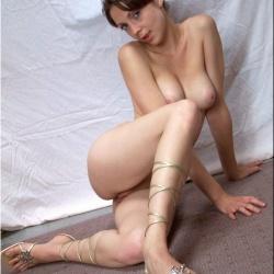20111218-amator-porno-117.jpg