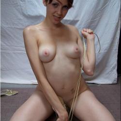 20111218-amator-porno-120.jpg