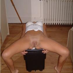 20111210-amator-porno-104.jpg
