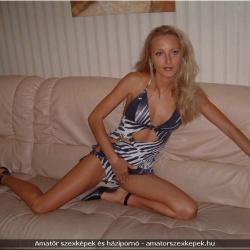 20111210-amator-porno-105.jpg