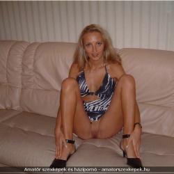 20111210-amator-porno-114.jpg
