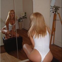 20111210-amator-porno-119.jpg