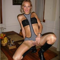 20111210-amator-porno-122.jpg
