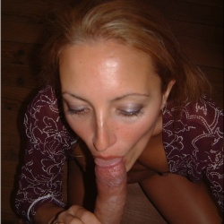 20111210-amator-porno-127.jpg