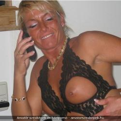 20111206-amator-porno-109.jpg