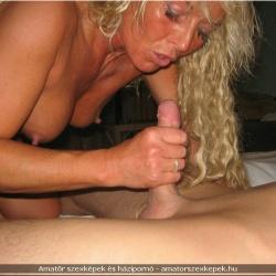 20111206-amator-porno-118.jpg