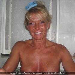20111206-amator-porno-127.jpg