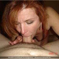 20111202-amator-porno-104.jpg