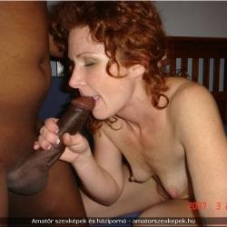 20111202-amator-porno-108.jpg