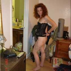20111202-amator-porno-116.jpg