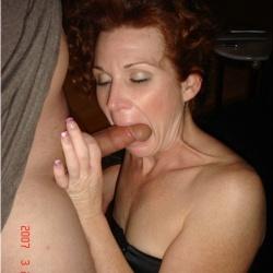 20111202-amator-porno-118.jpg