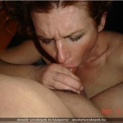 20111202-amator-porno-126.jpg