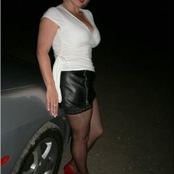 20111128-amator-porno-103.jpg