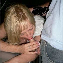 20111128-amator-porno-108.jpg