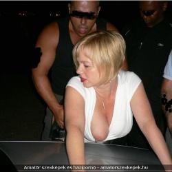 20111128-amator-porno-113.jpg