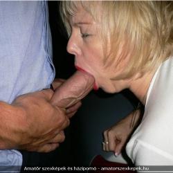 20111128-amator-porno-127.jpg