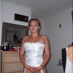 20111120-amator-porno-116.jpg
