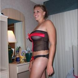 20111120-amator-porno-123.jpg