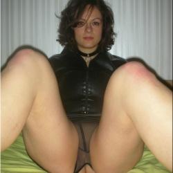 20111116-amator-porno-109.jpg