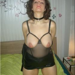 20111116-amator-porno-115.jpg