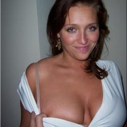 20111112-amator-porno-117.jpg