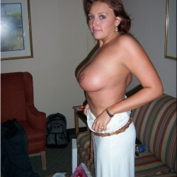 20111112-amator-porno-121.jpg