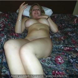 20111108-amator-porno-115.jpg