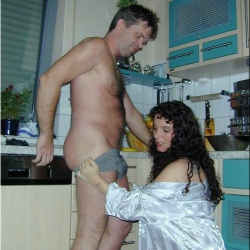 20111104-amator-porno-102.jpg
