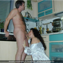 20111104-amator-porno-106.jpg