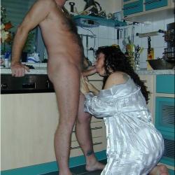 20111104-amator-porno-107.jpg