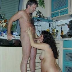 20111104-amator-porno-110.jpg