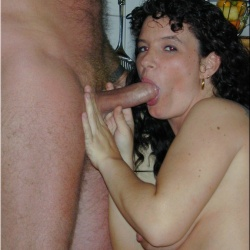20111104-amator-porno-111.jpg