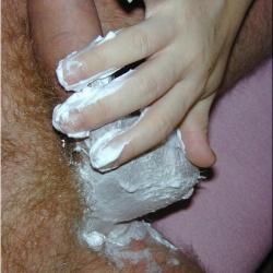 20111104-amator-porno-116.jpg