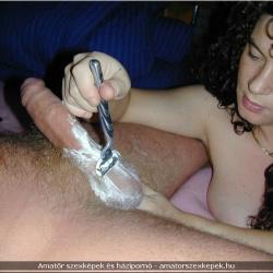 20111104-amator-porno-120.jpg
