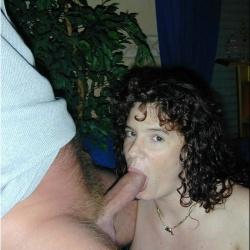 20111104-amator-porno-127.jpg
