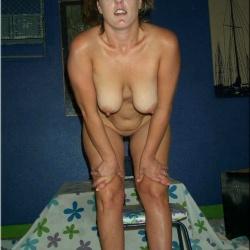 20111030-amator-porno-109.jpg