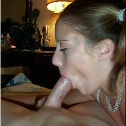 20111030-amator-porno-122.jpg
