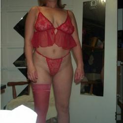 20111030-amator-porno-129.jpg