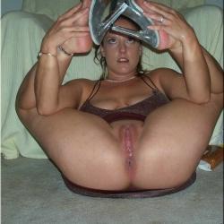 20111026-amator-porno-113.jpg