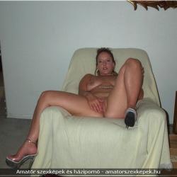 20111026-amator-porno-119.jpg