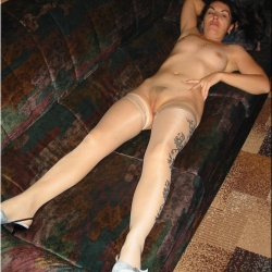 20111022-amator-porno-101.jpg