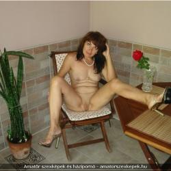 20111022-amator-porno-109.jpg
