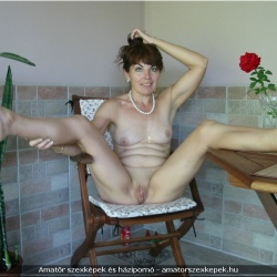 20111022-amator-porno-110.jpg