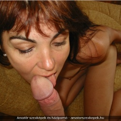 20111022-amator-porno-111.jpg