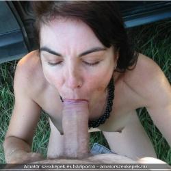 20111022-amator-porno-112.jpg