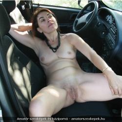 20111022-amator-porno-114.jpg